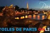 """Tarptautiniame """"Les Etoiles De Paris-2020"""" konkurse – sėkmingi jaunųjų krašto muzikantų pasirodymai"""