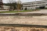 Pagrindinės kurorto eismo arterijos rekonstrukcija: tikslas lyg ir aiškus, tai kodėl visuomenei kyla klausimų?