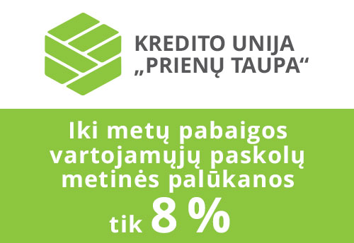 Prienu-taupa-2
