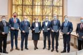 """Nijolė Dirginčienė: """"Tapome vieningu kumščiu, kuris vykdys būtinas reformas ir bendrai spręs iškylančius iššūkius"""""""