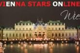 """Jiezno muzikos mokyklos mokytojos Ritos Leitanienės mokiniai """"VIENNA STARS-2020"""" konkurse pelnė keturias prizines vietas"""