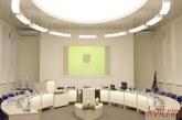 Prienų rajono savivaldybės tarybos posėdyje priimti aktualūs sprendimai