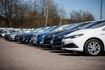 Automobilio pardavimas – ką reikėtų ir ko nereikėtų daryti?