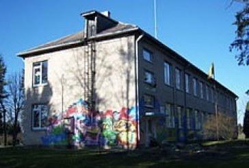 Renata Liagienė keliasi į Babtų gimnaziją, Skriaudžių pagrindinės mokyklos vadovo postas laisvas