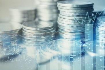 Išmintingas pinigų paskirstymas: optimaliausias verslo paskolos panaudojimas