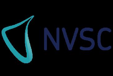 NVSC: izoliacija būtina po kiekvieno rizikingo kontakto