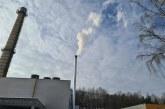 """Kūrenimas visada susijęs su tarša, bet """"Birštono šilumos"""" išmetami dūmai – normos ribose"""