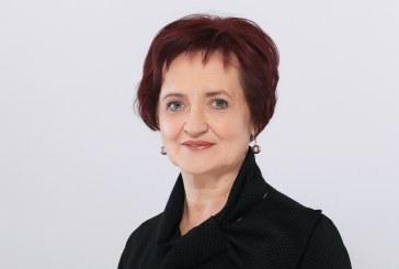 """Valė Petkevičienė: """"Auga jaunoji karta, ir aš tikiu, kad ir į Birštoną ateis permainos"""""""