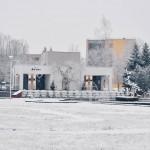 2021-01-07_birštono_žiema_nuotr_dovilė_adamonytė_20