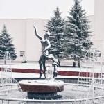 2021-01-07_birštono_žiema_nuotr_dovilė_adamonytė_21