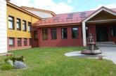 Birštono savivaldybėje paskiepyta per 100 medikų ir socialinių darbuotojų