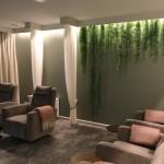 Aromaterapijos_kambarys__1