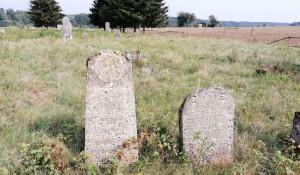 Balbieriskis-Jewish-cemetery-5-1024x597