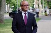 """Alvydas Vaicekauskas: """"Rinkėjai nepatikėjo, jog G. Paluckas gali būti premjeru"""""""