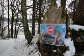 Ugniagesiai skambina varpais – žmonės nesupranta, kokie pavojai tyko užlipus ant upių ledo