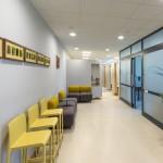 Procedūrų kabinetai