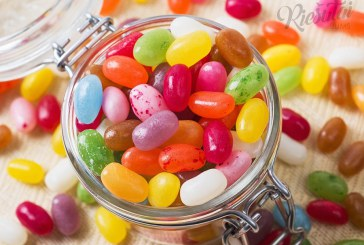 Sąžiningai uždirbti saldainiai su nuoskaudos prieskoniu