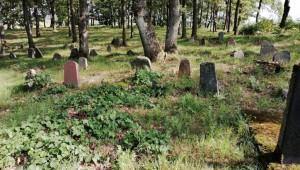 Stakliskes-Jewish-Cemetery-4-1024x579