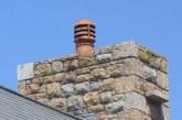 Netinkamas šildymo sistemų eksploatavimas – tiesioginė gaisrų priežastis