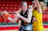 Prieniškė pakviesta į išplėstinę moterų krepšinio rinktinės kandidačių sudėtį