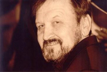 """""""Esu aš kelias"""". Juozas Marcinkevičius"""
