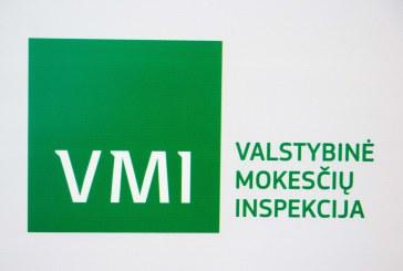 Pasinaudoti kompensacinio PVM tarifo lengvata gali daugiau smulkiųjų ūkių