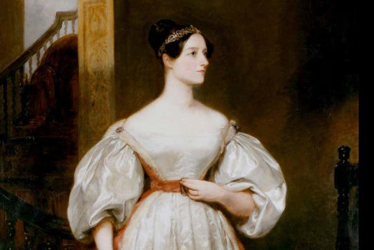 1_Ada Lovelace_Universal History Archive_Getty Image