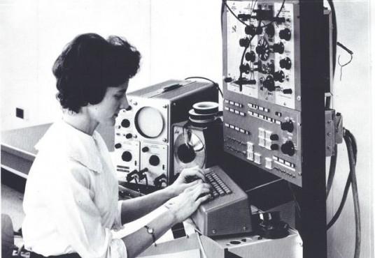 4_Mary Allen Wilkes_1960