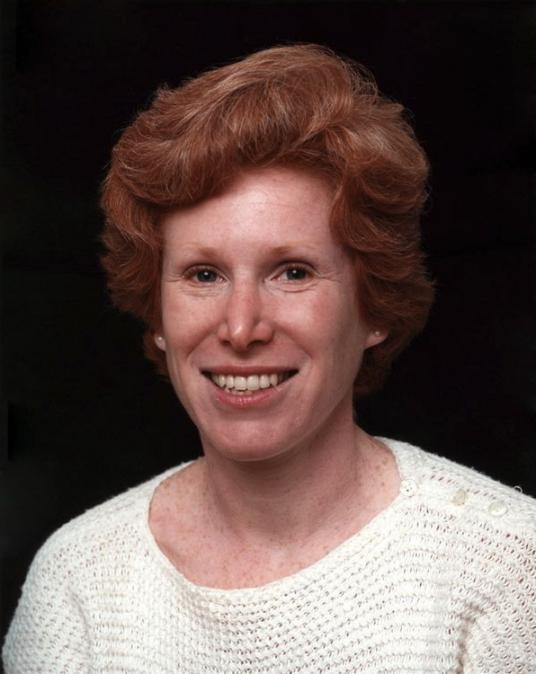 5_Adele Goldberg_Copyright_PARC_Palo Alto Research Center Incorporated