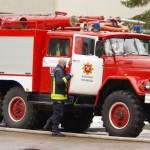 IMGP5432