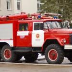 IMGP5482