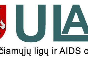 Kilus klausimams apie skiepus – kreipkitės į Užkrečiamųjų ligų ir AIDS centrą