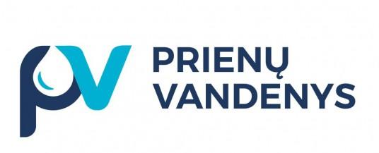 cropped-Prienu_vandenys_logotipas-4