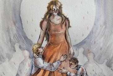 Trilogija. Laikas ir moteris