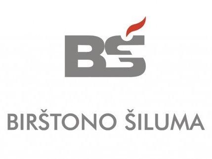 Birstono_siluma_Logo-536x322-536x322