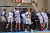 """Po katastrofiškos pirmosios rungtynių pusės """"CBet-KKSC"""" krepšininkai grįžo į žaidimą, bet išgelbėti mačo nesugebėjo"""