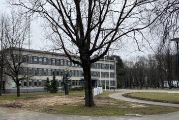 Birštono savivaldybės praktika su tarnybinių būstų nuoma sulaukė STT dėmesio