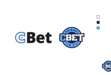 """Svarbi informacija Prienų """"CBet"""" abonementų savininkams ABONEMENTŲ SAVININKAMS"""