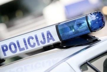 Prienuosebirštoniečio vairuojamas automobilis kliudė staiga į gatvę išėjusią moterį