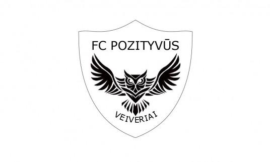pozityvūs_logo 2