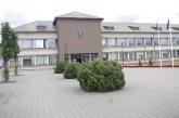 Prienų rajono savivaldybė kviečia 2021 m. gegužės 17–30 d. balsuoti už teikiamus projektų idėjų pasiūlymus