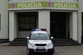 Policija ieško be žinios dingusios Reginos Bernatavičienės