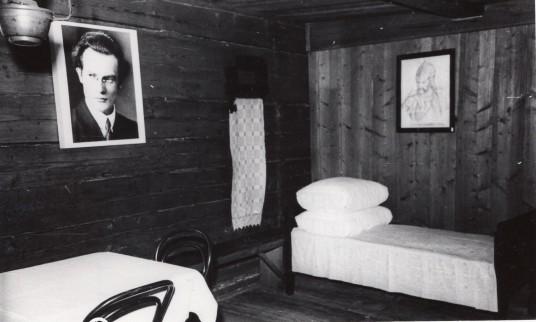 1971_m(3)