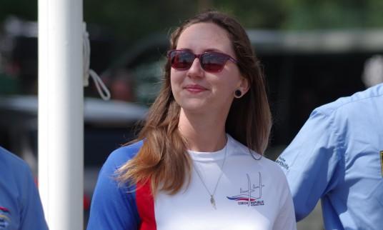 Tereza Koubkova