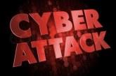 Prienų rajono savivaldybės internetinė svetainė tapo kibernetinės atakos auka