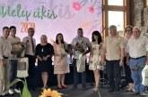 Respublikiniame ūkininkų pagerbimo renginyje apdovanoti Prienų krašto atstovai