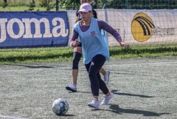"""""""Leisure Leagues"""" iš Žemaitijos keliasi į Suvalkiją – futbolo festivalis sekmadienį įvyks Prienuose"""