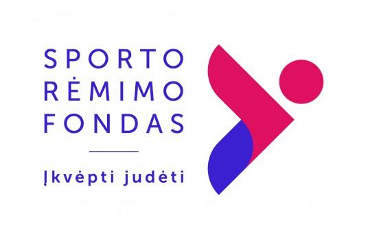 SRF-logo_RGB_pagrindinis-01-scaled