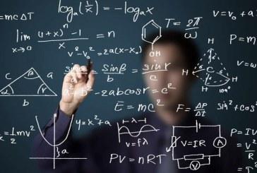 Penkios priežastys pagalvoti apie fizikos korepetitorių