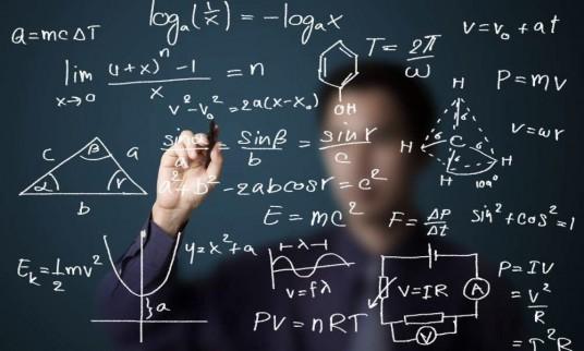 formules-519b69527b0c8 2